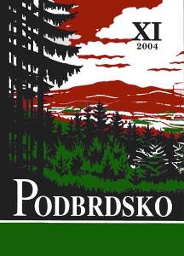 Sborník Podbrdsko XI